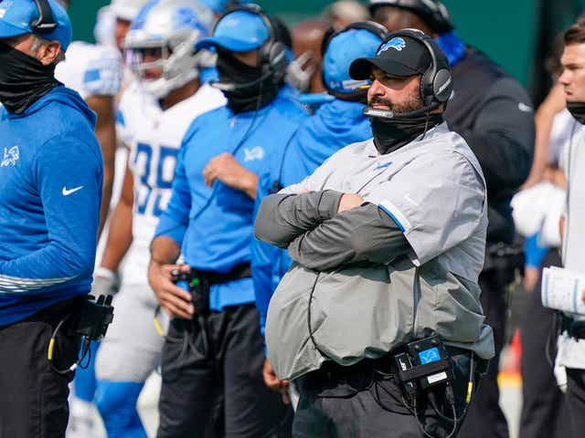 63c3cc47-3124-4f6d-8768-2cea14780406-AP_Lions_Packers_Football_WI_4