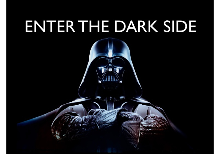 join-the-dark-side